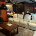 Образец кресла или дивана из Китая - фото 62