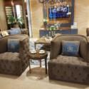 Образец кресла или дивана из Китая - фото 77