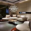 Образец кресла или дивана из Китая - фото 69