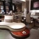 Образец кресла или дивана из Китая - фото 63