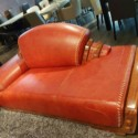 Образец кресла или дивана из Китая - фото 78
