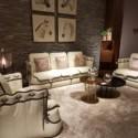 Образец кресла или дивана из Китая - фото 64