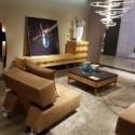 Образец кресла или дивана из Китая - фото 79