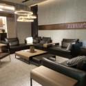 Образец кресла или дивана из Китая - фото 71