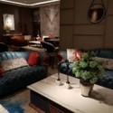Образец кресла или дивана из Китая - фото 72