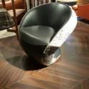 Образец кресла или дивана из Китая - фото 80