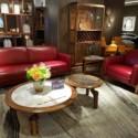 Образец кресла или дивана из Китая - фото 73