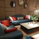 Образец кресла или дивана из Китая - фото 74