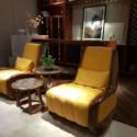 Образец кресла или дивана из Китая - фото 75