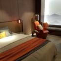 Пример спального гарнитура / кровати - фото 1