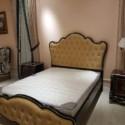 Пример спального гарнитура / кровати - фото 3