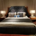 Пример спального гарнитура / кровати - фото 5