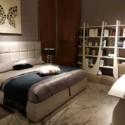 Пример спального гарнитура / кровати - фото 8