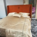 Пример спального гарнитура / кровати - фото 9