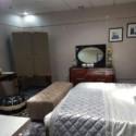 Пример спального гарнитура / кровати - фото 10