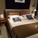 Пример спального гарнитура / кровати - фото 13
