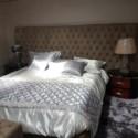 Пример спального гарнитура / кровати - фото 14