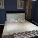 Пример спального гарнитура / кровати - фото 23