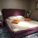 Пример спального гарнитура / кровати - фото 25