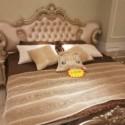 Пример спального гарнитура / кровати - фото 26