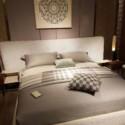 Пример спального гарнитура / кровати - фото 27