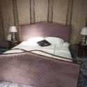 Пример спального гарнитура / кровати - фото 28