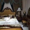 Пример спального гарнитура / кровати - фото 29