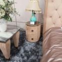 Пример спального гарнитура / кровати - фото 30