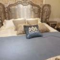 Пример спального гарнитура / кровати - фото 32