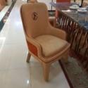 Образцы столов и стульев из Китая - фото 2