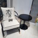 Образцы столов и стульев из Китая - фото 5