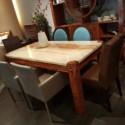 Образцы столов и стульев из Китая - фото 6