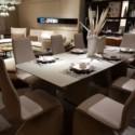 Образцы столов и стульев из Китая - фото 7