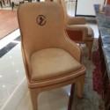 Образцы столов и стульев из Китая - фото 8