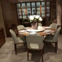 Образцы столов и стульев из Китая - фото 11
