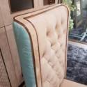 Образцы столов и стульев из Китая - фото 12
