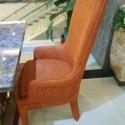 Образцы столов и стульев из Китая - фото 13