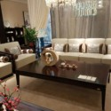 Образцы столов и стульев из Китая - фото 15