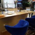 Образцы столов и стульев из Китая - фото 16