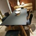 Образцы столов и стульев из Китая - фото 17