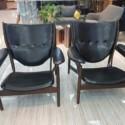 Образцы столов и стульев из Китая - фото 19