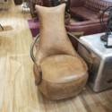 Образцы столов и стульев из Китая - фото 22