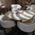 Образцы столов и стульев из Китая - фото 25