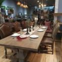 Образцы столов и стульев из Китая - фото 30