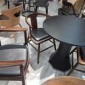 Образцы столов и стульев из Китая - фото 33