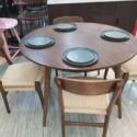 Образцы столов и стульев из Китая - фото 37