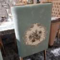Образцы столов и стульев из Китая - фото 38