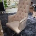 Образцы столов и стульев из Китая - фото 39