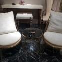 Образцы столов и стульев из Китая - фото 40