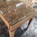 Образцы столов и стульев из Китая - фото 42